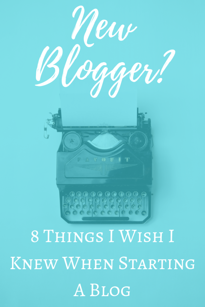 When starting a blog, there are so many new things to learn. This list will show you all of the things you need to do in the beginning to set your blog up for success. Let us fast-track your first month of blogging. Don't spend your valuable time reading 20+ different posts trying to figure out what to do first. I have done the work for you so you can spend more time focusing on growing your blog. #Blog #Blogging #StartABlog #BloggingSecrets #HowToStartABlog #NewBlog #NewBlogger #WorkFromHome